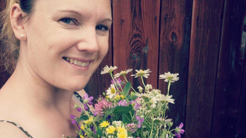 Glutenfria Köket blogg recept Linda Filipsson